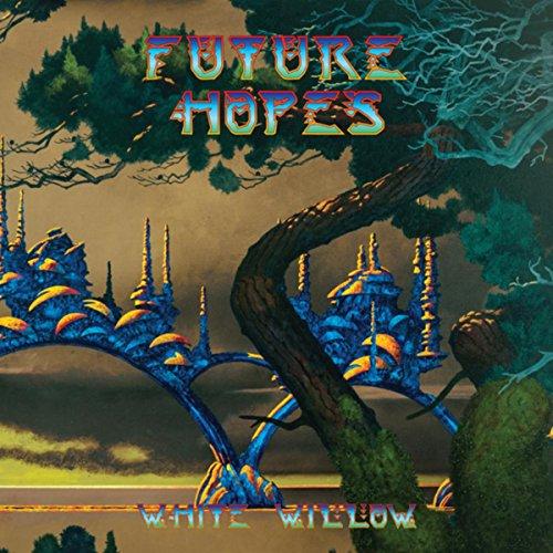 Future Hopes