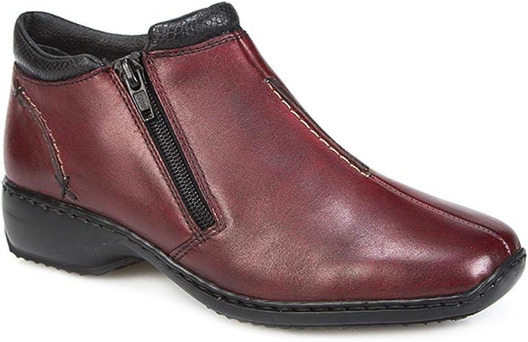 19 Finest Rieker Shoes Women Rieker Shoes Women Boots