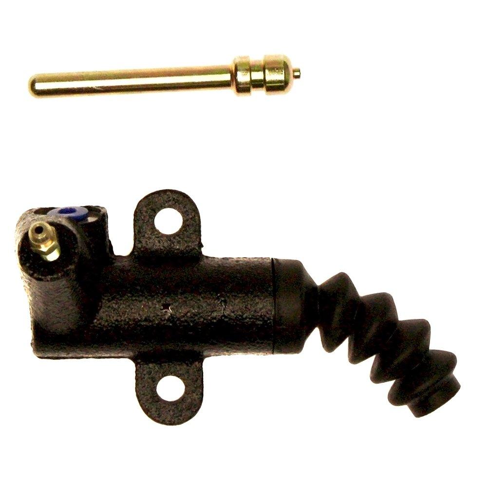 EXEDY SC612 Clutch Slave Cylinder