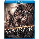 Muay Thai Warrior [Blu-ray]