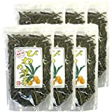 Japanese Tea Shop Yamaneen Loquat-Tea Leaf Of A Without Agricultural Chemicals Non Caffeine 100G x 6packs