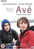 Avé [DVD]