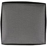 TurboChef 100011 Mesh Cooking Basket for Compatible TurboChef Ovens