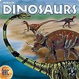 World of Animals: Dinosaurs [Download]