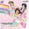 "THE IDOLM@STER MASTER SPECIAL 765 ""Colorful Days""【DVDつき限定盤】"