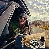 mountaineer-brand-heavy-duty-beard-balm-and-wv-timber-beard-oil-combo-2-ounce-each-5