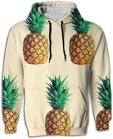 SHARP-Q Pineapple