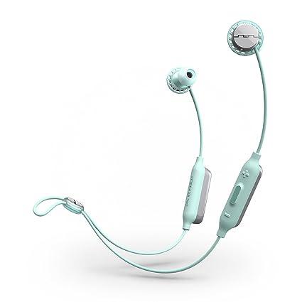Sol republic relays headphones giveaways