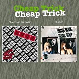 Found All the Parts/Busted by Cheap Trick (2010-06-08)