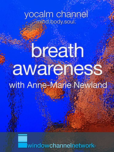 breath-awareness-with-anne-marie-newland