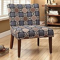 Kinfine USA Parson Chair