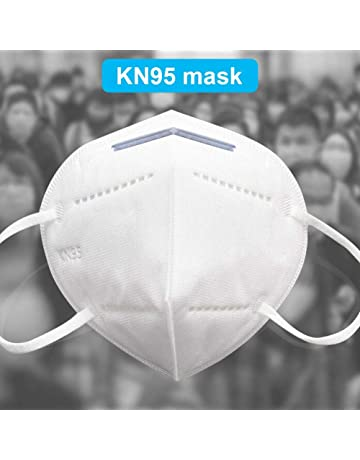 masque anti poussiere estheticienne