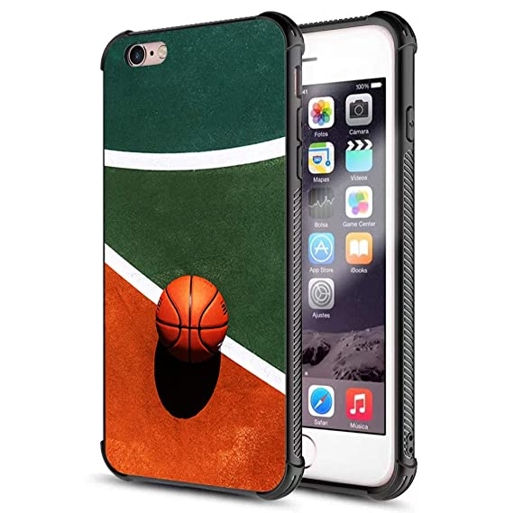 iphone 8 cases boys