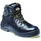 Dickies, Bottes pour Homme