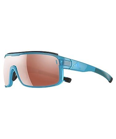 adidas Performance Sonnenbrille Zonyk Pro S blau (296) 0