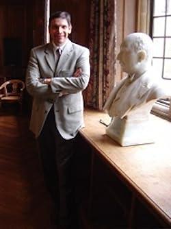 Luis E. Loubriel