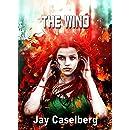 The Wind (NewCon Press Novellas Set 2 Book 4)