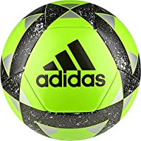 adidas Performance Starlancer V Soccer Ball