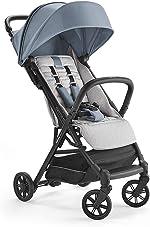 Inglesina Quid Stroller - Lightweight, Foldable & Compact Baby Stroller for