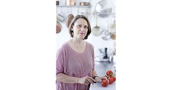 Sommerküche Tanja Dusy : Amazon tanja dusy bücher hörbücher bibliografie