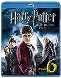ハリー・ポッターと謎のプリンス [WB COLLECTION][AmazonDVDコレクション] [Blu-ray]