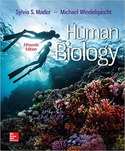 Human biology kindle edition by sylvia mader michael windelspecht human biology kindle edition by sylvia mader michael windelspecht professional technical kindle ebooks amazon fandeluxe Choice Image