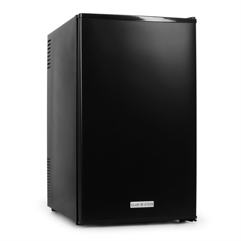 Amazon.de | Mini-Kühlschränke