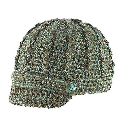 Clara Hat - 7