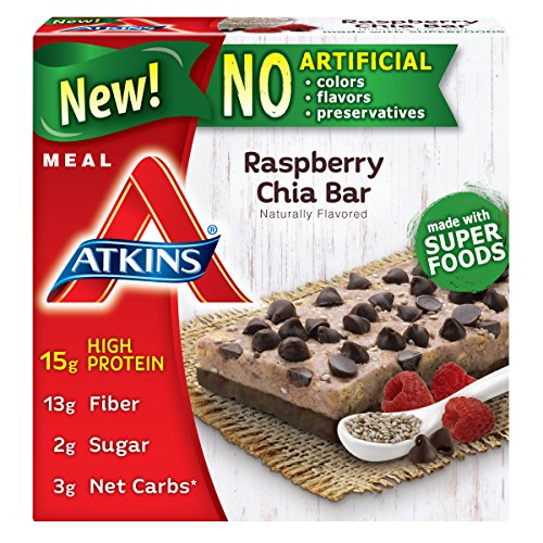atkins-meal-bar-raspberry-chia-5-bars