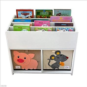 Chambre D Enfant Bibliotheques Etagere Pour Bebe Enfant