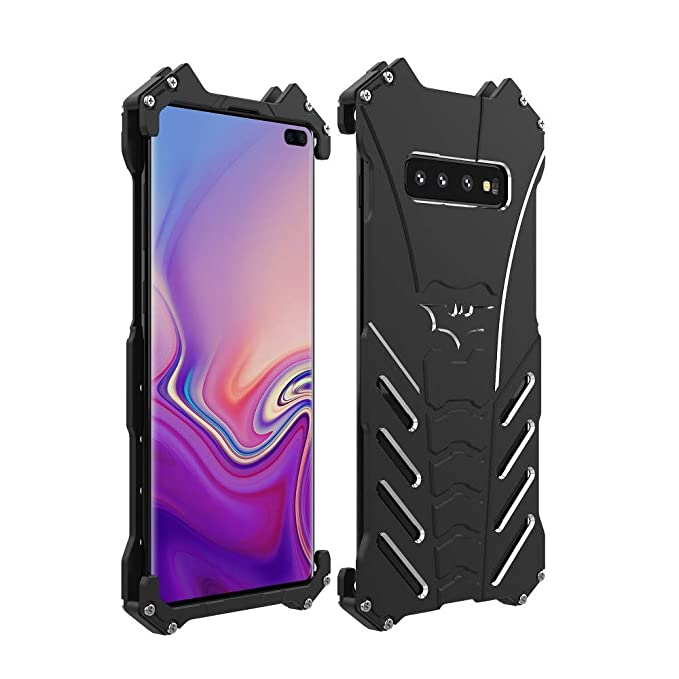 best galaxy s10 case