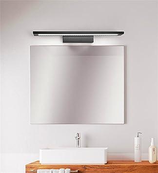 Jixiang LED-Anti-Fog-Badezimmer-Spiegel-Beleuchtung /wasserdicht ...