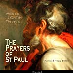 The Prayers of St Paul | William H. Griffith Thomas