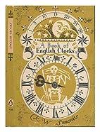 A book of English clocks / by R. W. Symonds…