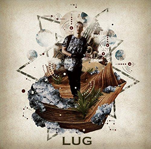 lug-lug-japan-cd-vrv-4