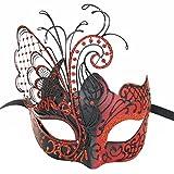 Fashion Masquerade Masks