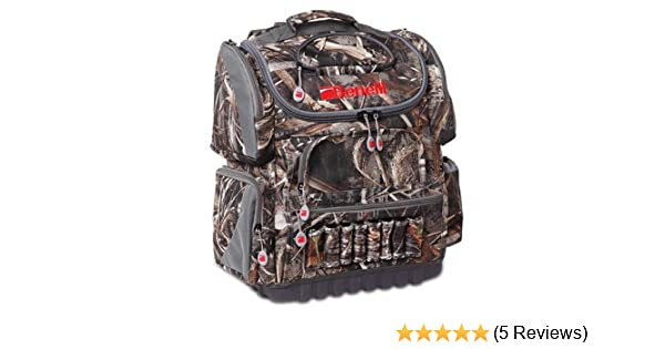 Benelli Ducker Blind Bag Max-5 Same Business Day Shipping