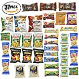 HEALTHY SNACKS AND BAR VARIETY PACK by HP Grocery For Sale