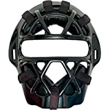 SSK エスエスケイ 防具 軟式用 マスク (A・B号球対応) キャッチャー用 CNM2010S