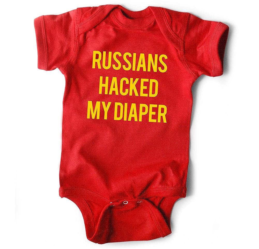 【まとめ買い】 Wry Baby SHIRT 6 ユニセックスベビー B075NV8KRQ レッド 0 0 - SHIRT 6 Months, ナカフラノチョウ:c29b7e4d --- svecha37.ru