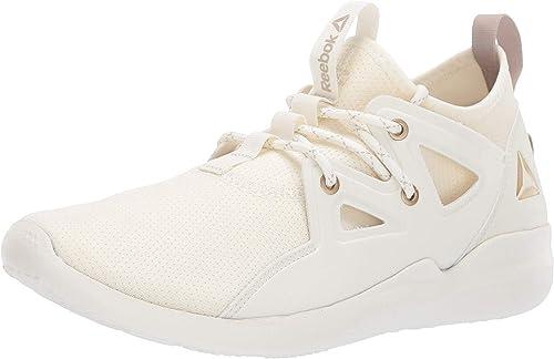 : Reebok Cardio Motion Zapatillas de running