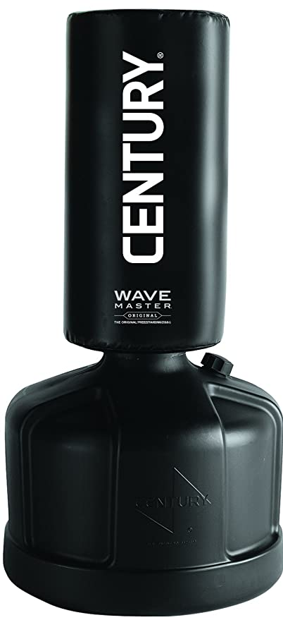 Amazoncom Century The Original Wavemaster Training Bag Black