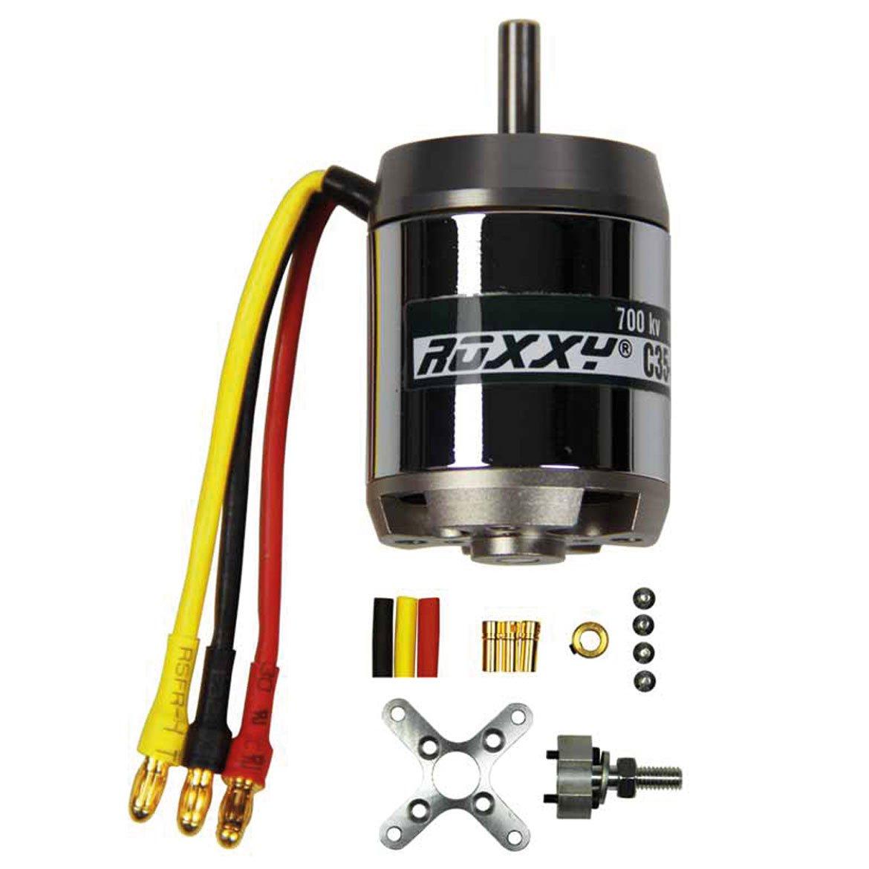 314779 - Multiplex ROXXY BL Outrunner 3548/06