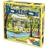 Rio Grande Games 22501409 - Dominion Erweiterung - Blütezeit