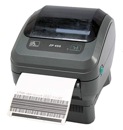 ZP 550 PRINTER DRIVER FOR WINDOWS DOWNLOAD