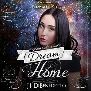 Dream Home Audiobook