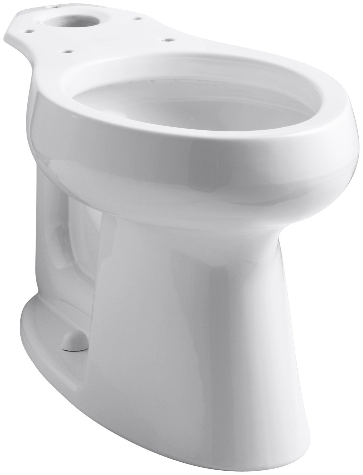 Kohler K-4199-0 Toilet Repair Kits, White by Kohler