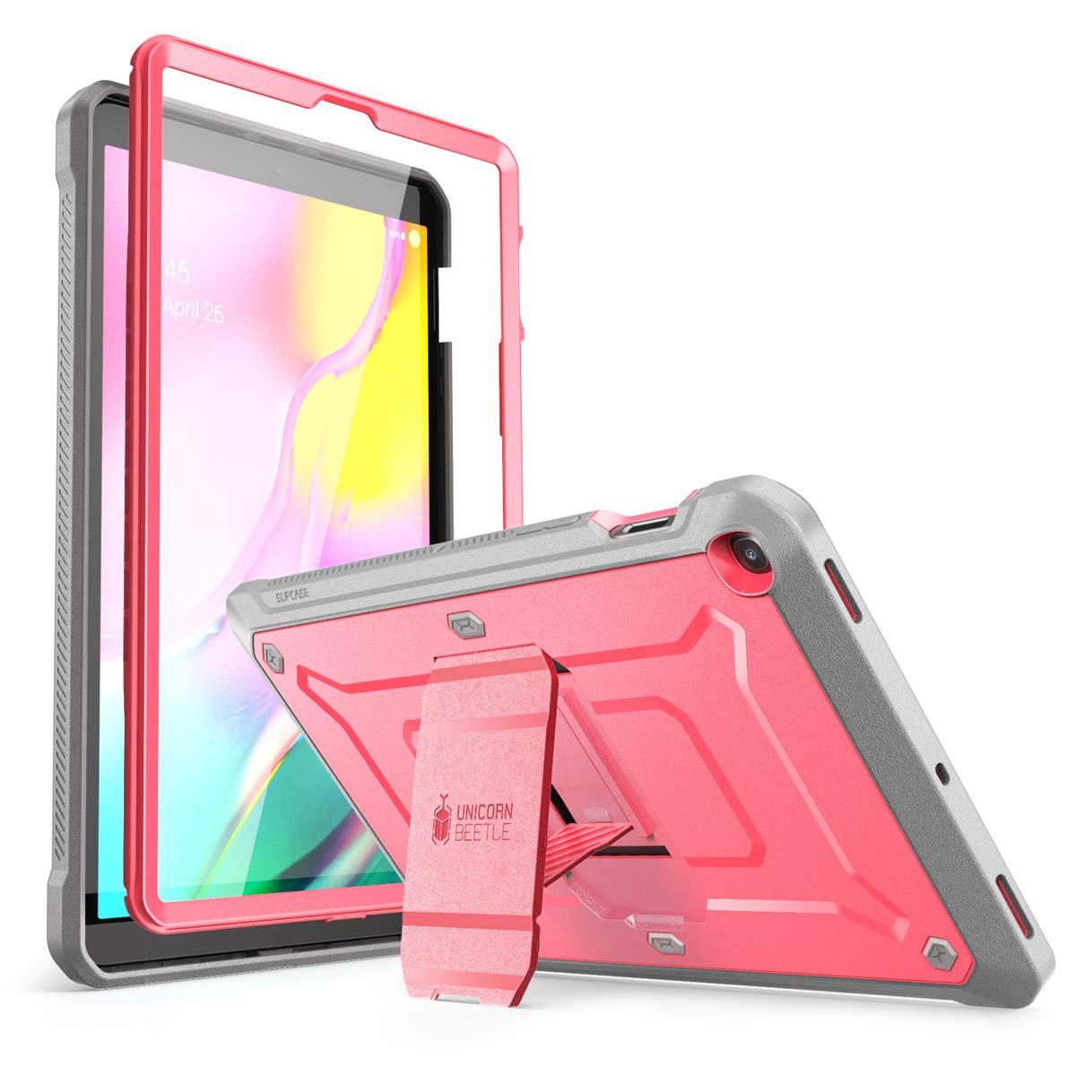 Funda Samsung Galaxy Tab S5e Supcase [7st88bnx]
