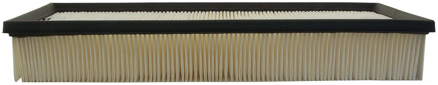 Luber-finer AF3933 Heavy Duty Air Filter