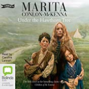 Under the Hawthorn Tree | Marita Conlon-McKenna